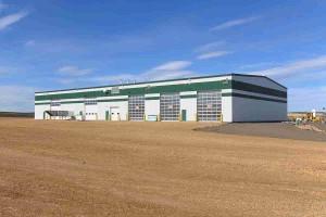 Camdon-Calfrac-Comm-Warehouse-1