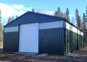Fort-Liard-Storage-Shop-1