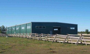 Levy-Horse-Barn-Exterior-1