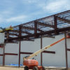 assemble-kodiak-steel-building-steel-frame
