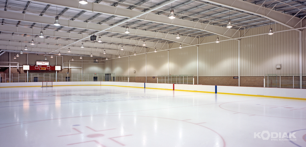 Mohawk-Hockey-Arena-prefab-Sports-Buildings-Kodiak-Steel-Buildings