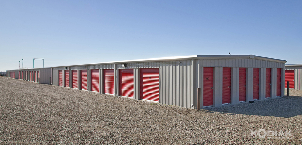 Randy-Safron-Mini-Storage-prefab-Metal-storage-Kodiak-Steel-Buildings