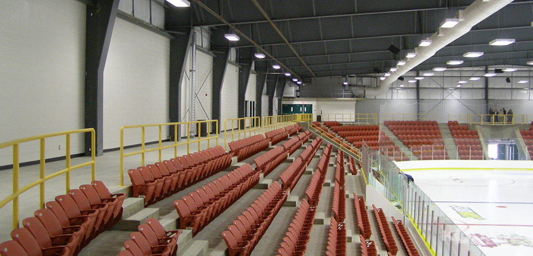 St-Alberts-Multipurpose-sports-centre-arena-Kodiak-Steel-Buildings