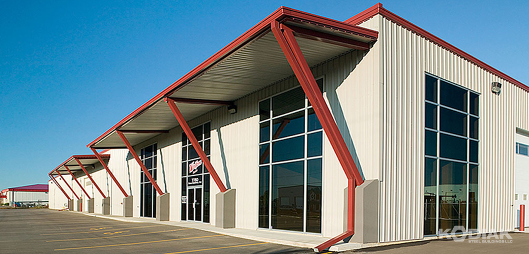 West-Form-Metal-Warehouse-Kodiak-Steel-Buildings