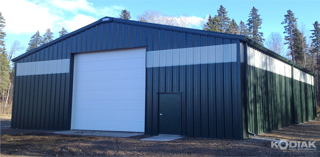 prefab_warehouse_buildings_kodiak_steel_buildings