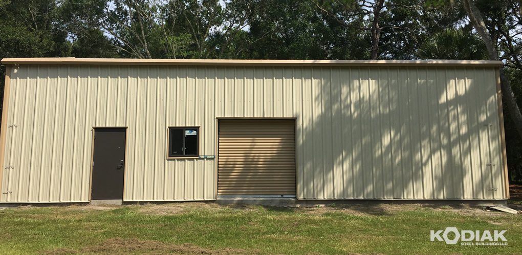 custom-prefab-garage-buildings-kodiak-steel-buildings