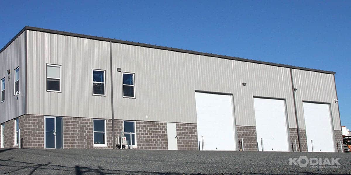 asplundh_tree-warehouse_kodiak_steel_buildings