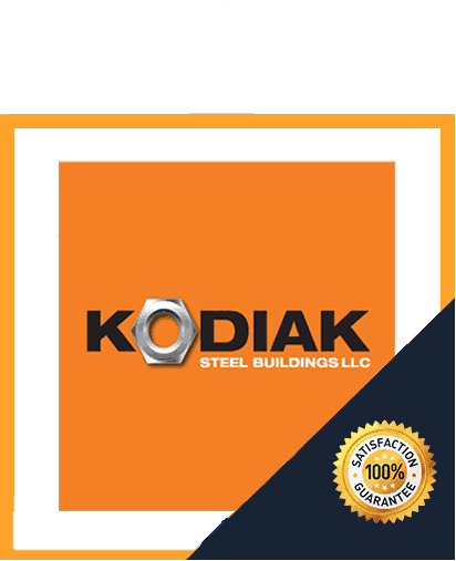 Kodiak Satisfaction Guarantee
