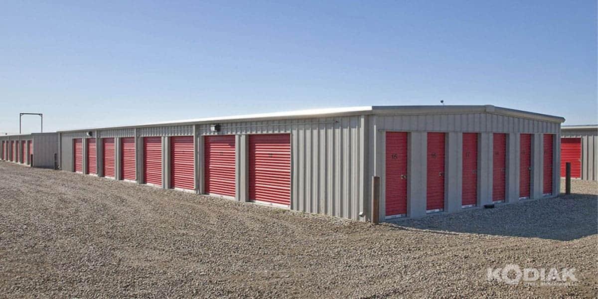 randy_safron_mini_self_storage_building_kodiak_steel_buildings