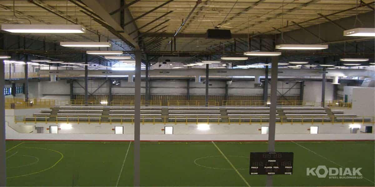st_alberts_indoor_recreation_centre_kodiak_steel_buildings