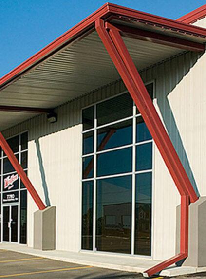 west_form_metals_warehouse_building_kodiak_steel_buildings