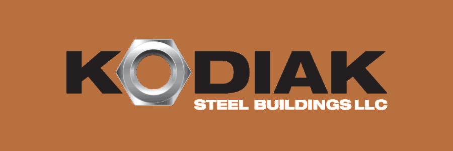 Kodiak Steel Buildings