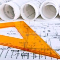 kodiak steel building design
